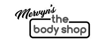 logo-bodyshop