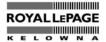 logo-royallepage