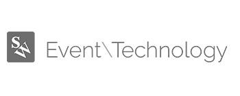logo-swevent