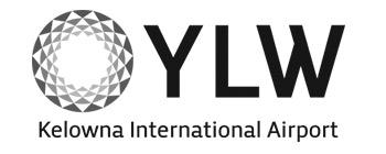 logo-ylw